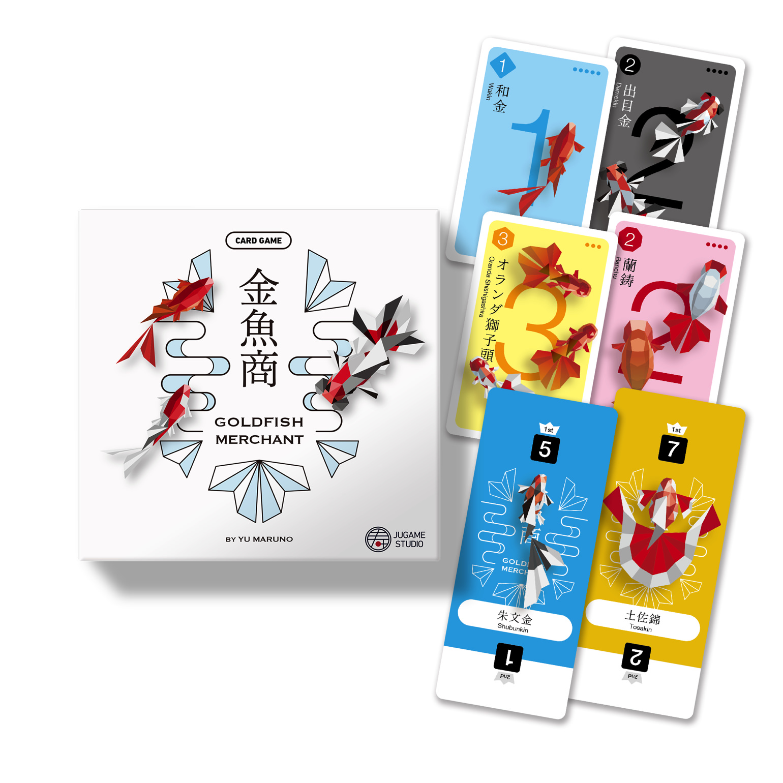 http://www.jugame.info/img/top_kingyo_pake.jpg